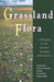 Grassland Flora: A Field Guide for the Southern Tablelands (NSW & ACT)