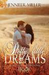 Pretty Little Dreams (Pretty Little Lies, #2)