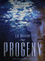 Progeny (The Endure Series, book 3)