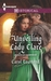 Unveiling Lady Clare (The Knights of Champagne, # 2)