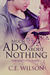 Much Ado About Nothing (Sha...