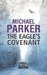 The Eagle's Covenant