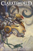 Clarkesworld Magazine Issue 85