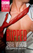 Ripped by Sarah Morgan