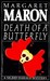 Death of a Butterfly (Sigrid Harald Mystery #2)