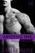 Abiding Ink (Ink in the Steel City, #4)
