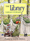 The Library by Sarah Stewart