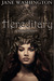 Hereditary by Jane Washington