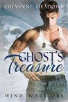 Ghost's Treasure (Wind Warriors, #7)