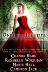 Once In A Lifetime (Book Bundle)