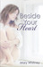 Beside Your Heart (Beside Your Heart, #1)
