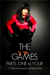 The Games (The Manhood Games, Parts One to Four)
