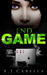 End Game by A.J. Carella