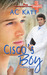 Cisco's Boy (Indiscreet #3)