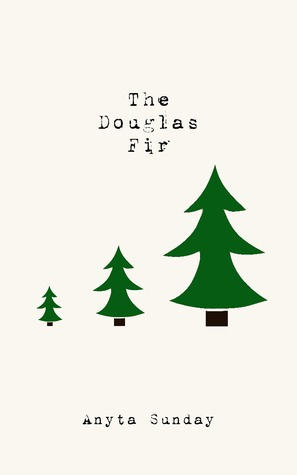 The Douglas Fir