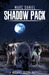 Shadow Pack by Marc  Daniel