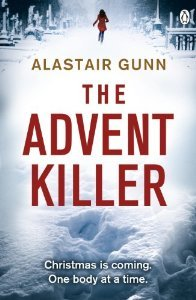 The Advent Killer