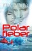 Polarfieber by Kim Henry