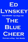 The Blue Cheer (P.I. Frank Johnson, #3)