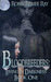 Living in Darkness (Bloodbreeders, #1)
