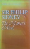 Sir Philip Sidney: The Maker's Mind