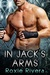 In Jack's Arms (Fighting Connollys, #2)