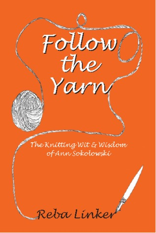 Follow the Yarn by Reba Linker