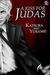 A Kiss for Judas by Katsura