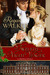 The Twelfth Night Wager by Regan Walker