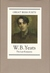 Great Irish Poets: W.B. Yeats, The Last Romantic