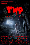 TWO: The 2nd Annual Stupefying Stories Horror Special