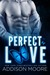 Perfect Love: A Celestra No...