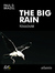 The Big Rain by Paul D. Brazill