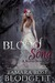 Blood Song (Blood, #2)