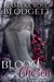 Blood Chosen (Blood Series, #3)