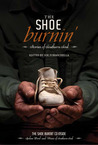 The Shoe Burnin': Stories of Southern Soul