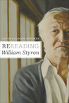 Rereading William Styron