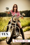 Tex (Burnout, #2)