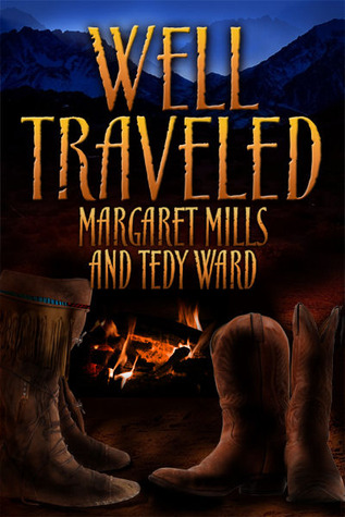 Well Traveled by Margaret Mills