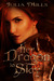Her Dragon To Slay (Dragon Guards #1)