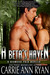 A Beta's Haven (Redwood Pac...