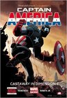 Captain America, Vol. 1: Castaway in Dimension Z, Book One