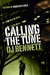Calling the Tune by Debbie Bennett