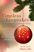Timeless Keepsakes: A Collection of Christmas Stories (Timeless Tales, 1)