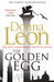 The Golden Egg (Commissario Brunetti, #22)
