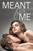 Meant for Me by Faith Sullivan