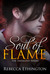 Soul of Flame (Imdalind #4)