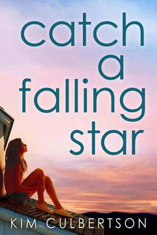 Catch a Falling Star - Kim Culbertson epub download and pdf download
