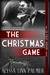 The Christmas Game by Alyssa Linn Palmer
