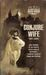 Conjure Wife by Fritz Leiber